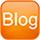 SnagBlog2.png